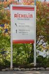 Aichelin